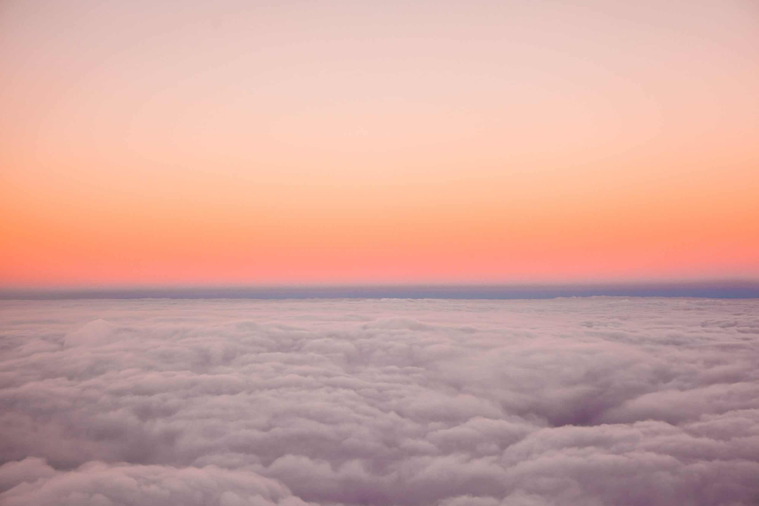 Cloud Cover Significance